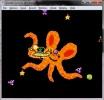 Thumbnail 4 for Tchou