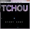 Thumbnail 2 for Tchou
