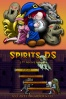 Thumbnail 1 for Spirits DS