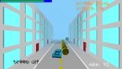 Thumbnail 1 for Runaway Car