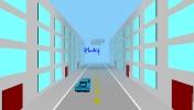 Thumbnail 2 for Runaway Car