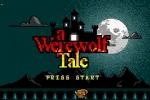 Thumbnail 1 for A Werewolf Tale