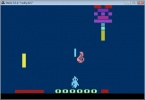 Thumbnail 1 for Cyber Willy (ATARI 2600)