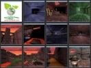 Thumbnail for Yeti3D Pro