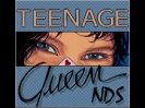 Thumbnail 1 for Teenage Queen NDS