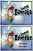Thumbnail 1 for Jumping Barnabe