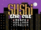 Thumbnail 1 for Sushi The Cat DS