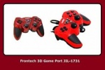 Thumbnail 3 for Frontech USB Joystick Driver Files