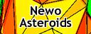 30892-NewoAsteroidsIcon.png