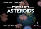 Thumbnail 2 for Newo Asteroids