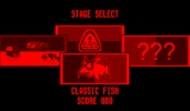 Thumbnail 2 for Fishbones (Virtual Boy)