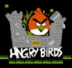 Thumbnail for Angry Birds