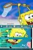 Thumbnail 1 for SpongeBob SquarePants for EOS