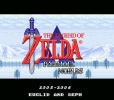 Thumbnail for Zelda3 Parallel Remodel