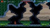 Thumbnail 2 for Metroid PSP - Escape Mission
