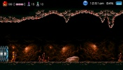 Thumbnail 3 for Metroid PSP - Escape Mission