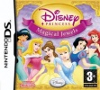 Thumbnail for Disney Princess Magical Jewels.nds
