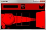 Thumbnail 1 for Ballface (Virtual Boy)