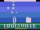Thumbnail 1 for Monster Management Security Bureau of Cincinnati 2 (Atari 2600)