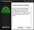 Thumbnail 1 for Usrcheat Downloader