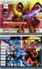 Thumbnail 1 for MegaMan - Red Joker