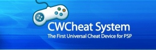 Thumbnail for CWCheat