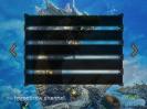 Thumbnail 1 for Homebrew Channel Theme Pack - Monster Hunter