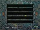 Thumbnail 2 for Homebrew Channel Theme Pack - Monster Hunter