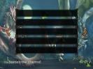 Thumbnail 3 for Homebrew Channel Theme Pack - Monster Hunter