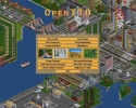 Thumbnail 1 for OpenTTD
