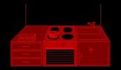 Thumbnail 1 for Advanced Pasta Cooking Simulator (Virtual Boy)
