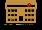 Thumbnail for Fix-It Felix Sr. (Atari 2600)