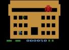Thumbnail 1 for Fix-It Felix Sr. (Atari 2600)