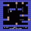 Thumbnail 2 for NES Virus Cleaner