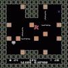 Thumbnail 3 for NES Virus Cleaner