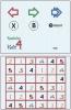 Thumbnail 1 for Sudoku4Kids