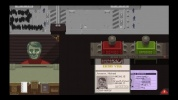 Thumbnail 5 for Papers, Please (Beta)
