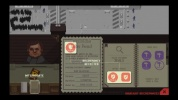 Thumbnail 3 for Papers, Please (Beta)