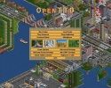 Thumbnail for OpenTTD
