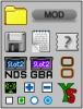 Thumbnail 1 for YSMenu Icon-softmod
