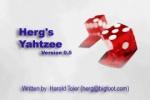 Thumbnail 1 for Herg's Yahtzee
