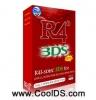 Thumbnail 1 for R4i-SDHC 3DS v1.70b Kernel English