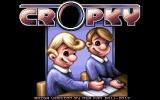 Thumbnail 1 for Cropky (Amiga)