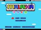 Thumbnail 1 for Malaika (MSX)
