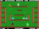 Thumbnail 3 for Malaika (MSX)