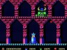 Thumbnail 1 for Gommy Medieval Defender (MSX)