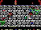 Thumbnail 2 for Gommy Medieval Defender (MSX)