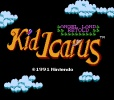 Thumbnail for Kid Icarus - Retold