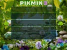 Thumbnail 1 for Homebrew Channel Pikmin 3 Theme
