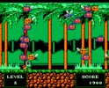 Thumbnail 1 for Bug Hunt (PC Engine)